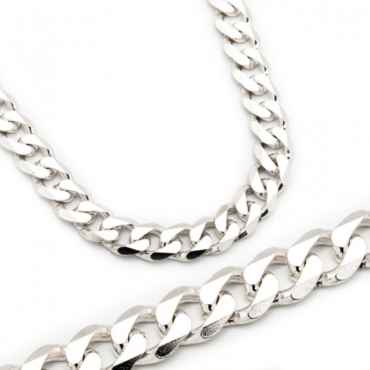 Łańcuszek Srebrny