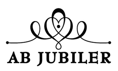logo-abjubiler.jpg