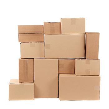 dostawa-bizuterii-sklep-internetowy